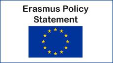 ErasmusPolicyStatement2