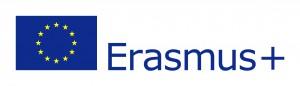 m_EUflag-Erasmus_vect_POS_85302