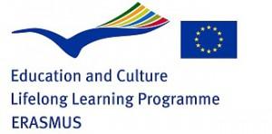 EaC_LLP_Erasmus_01