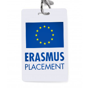 Erasmus-Placement