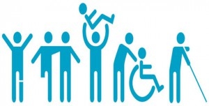 Islams-Care-for-People-with-Special-Needs