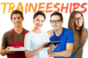 Traineeship-Graphic-for-GC-website