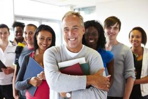 inlingua-Edinburgh-Erasmus-Teacher-Training-in-Scotland
